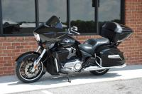 2013 Victory Cross Country Touring