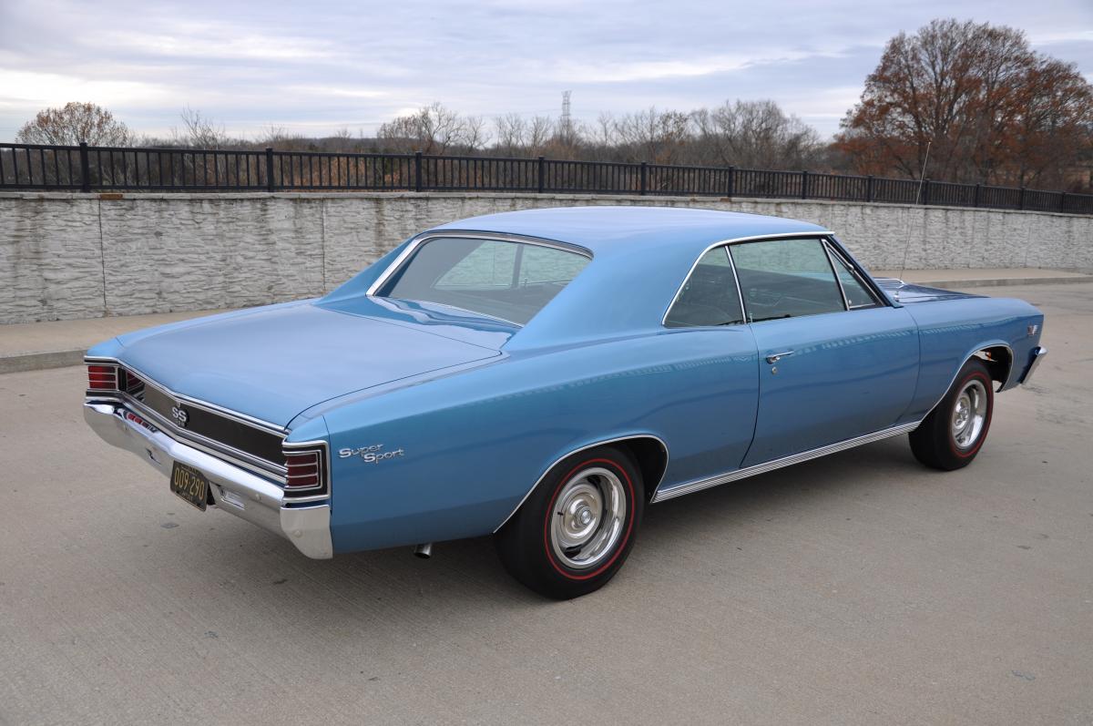1967 chevrolet chevelle ss 396 2 door hardtop front 3 4 44313 - 1967 Chevelle Ss 396 1200x797 1967 Chevrolet Chevelle Ss 396 2 Door Coupe Front 3 4 139107 1000x667
