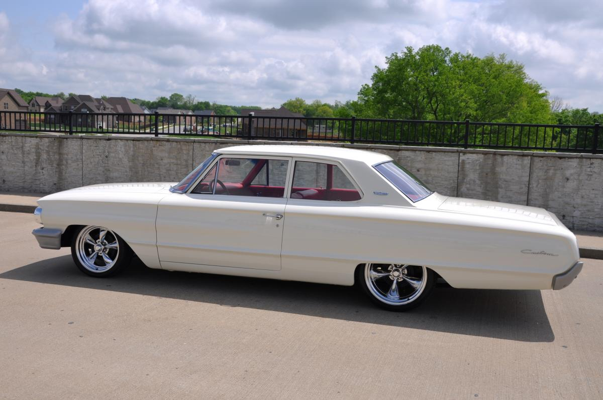 1965 Ford Ranchero For Sale Car Tuningon 1972 Ford Bronco Wiring Diagram