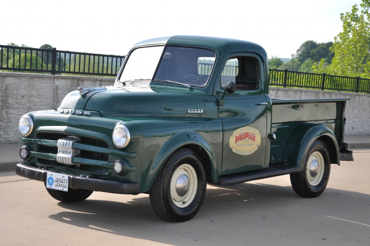 old car radio diagram old car horn wiring 1953 dodge pickup