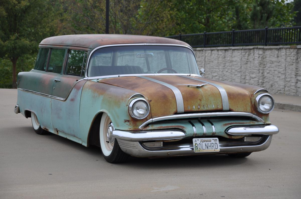 1958 Chevrolet Delray 63522 additionally Is This One Of Coolest Vw New Beetles additionally cartronics further 88 ELEC Radio Head Unit Installation moreover 8 Track Tapes Part One Ridiculed Today As The. on coolest car stereo