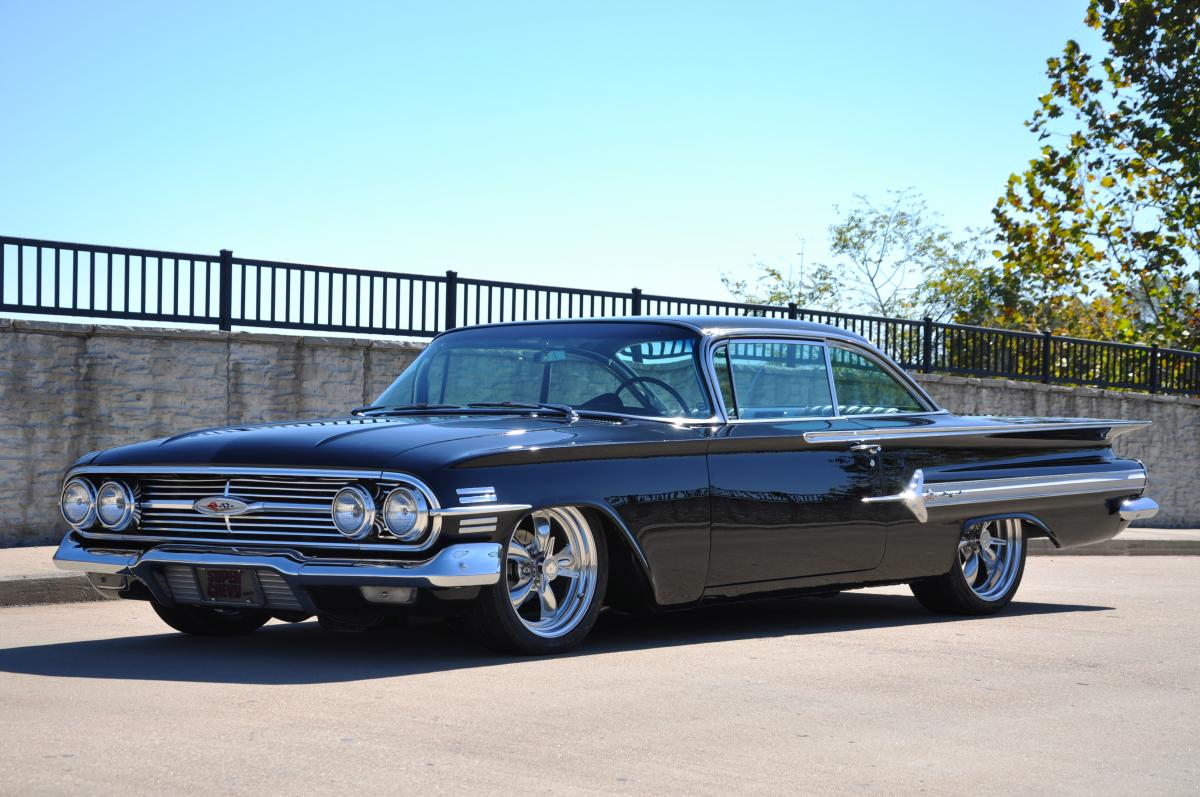Stay True To Our Roots Ben Clarkes 1962 Impala together with AP775 furthermore 1959 Chevrolet Impala in addition 2016 Chevy Nova Ss Specs further 2005 Chevy Aveo Radio Wiring Diagram 2009 09 10 022159 2002 Impala Drl Reay Headl s  r Sch1 In. on chevy impala inside