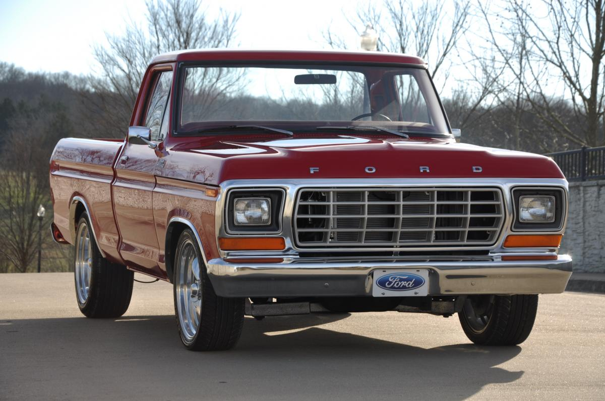 1979 ford f100 shortbed 1979 ford f100 shortbed sold make an offer need more info publicscrutiny Gallery