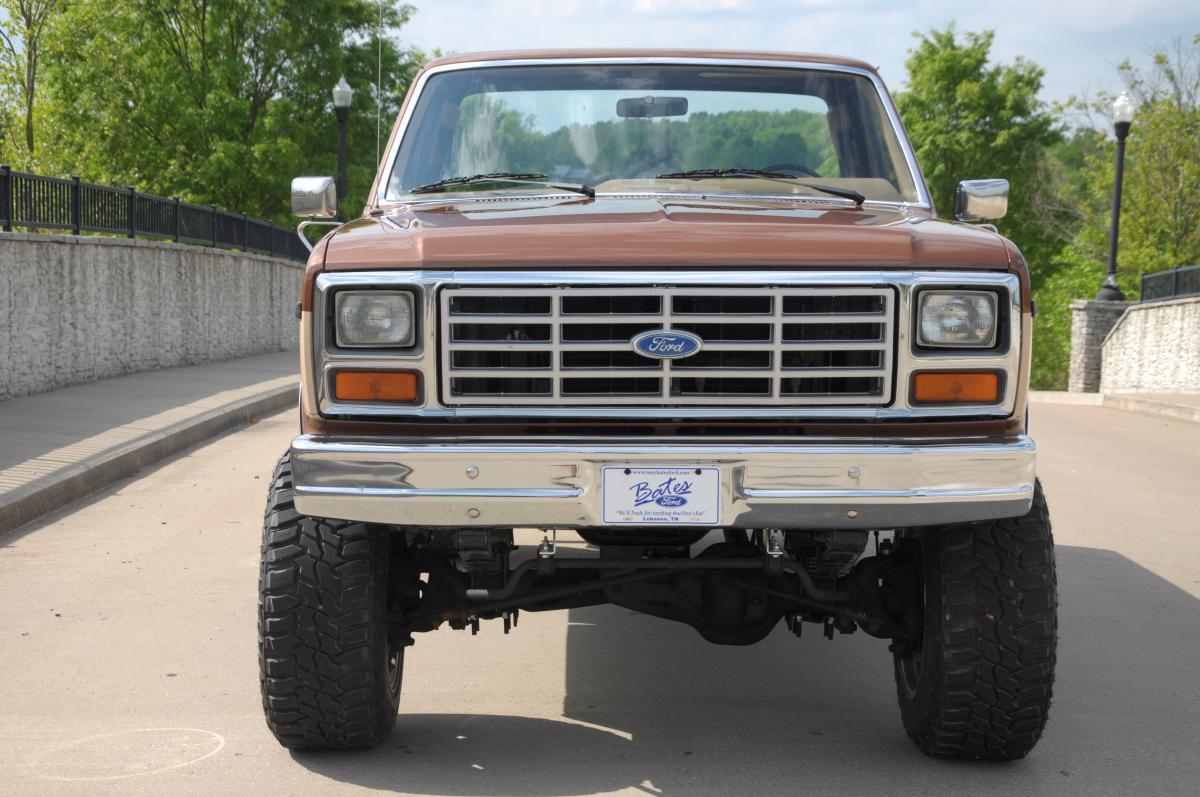 1985 Ford F 250 4x4 Wiring Diagrams \u2022 1987 Ford F 250 460ci 4x4 Wiring  Diagram