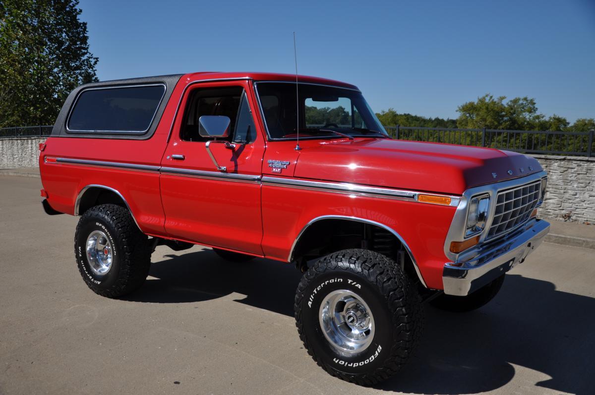 86 Ford Bronco 2005 1968 Ford Bronco 22500 1993 Eddie